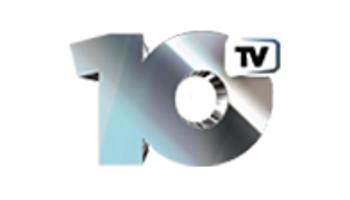 logo-10tv