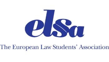 logo-elsa-romania