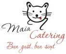 catering evenimente Bucuresti